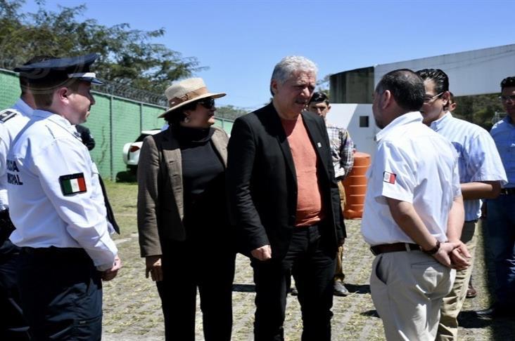Piden a veracruzanos no caer en pánico ante sospecha de coronavirus en Xalapa