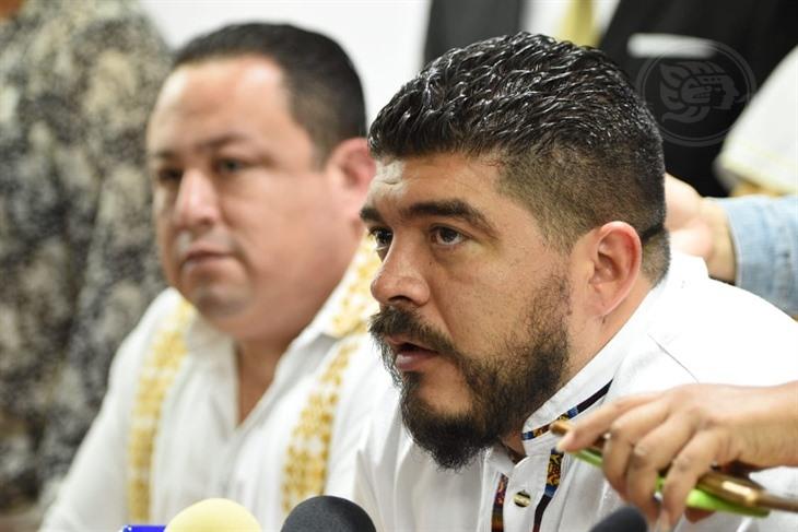 Activó SEV protocolos por acoso en escuelas de Veracruz