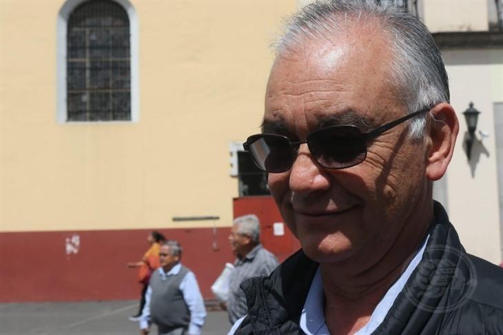 Incierto, escenario para IP de Veracruz pese a posibles pagos