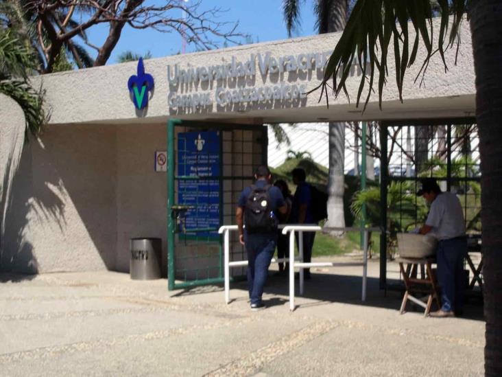 Fallece por Covid-19 profesor de Medicina de la Universidad Veracruzana