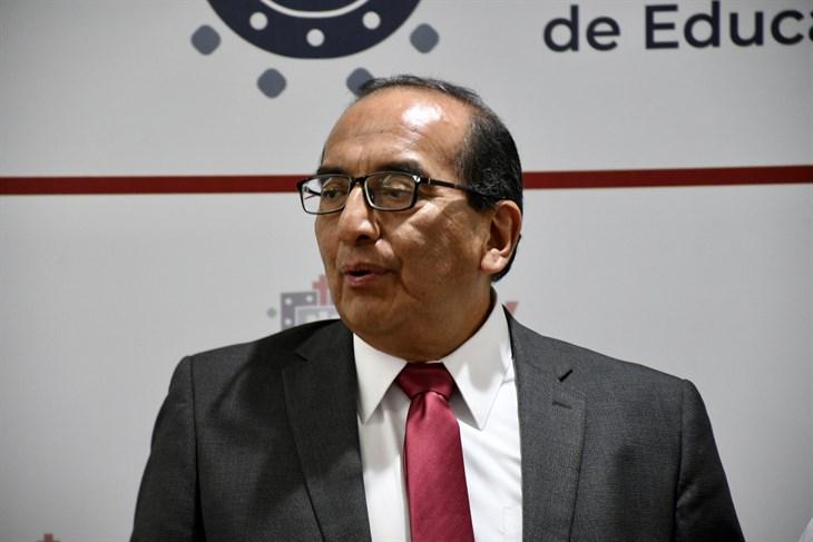Veracruz, deshonroso segundo lugar nacional en analfabetismo