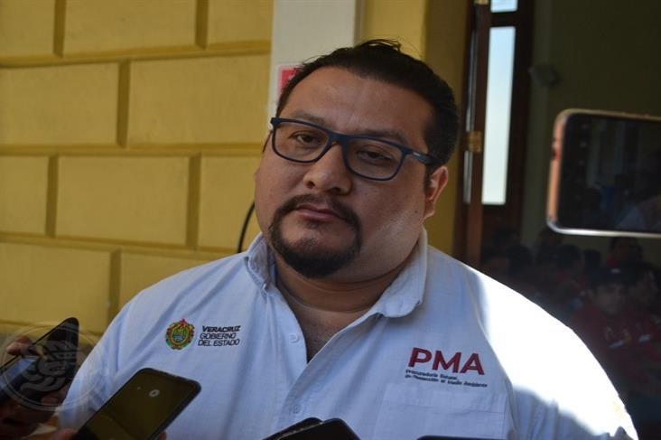 Desiste Walmart de denunciar a funcionario de Veracruz por extorsión