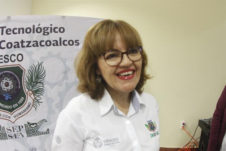 Demanda penalmente la SEV a operadora de Edel Álvarez Peña