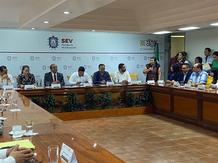 Combatirán SEV e IVEA rezago en zonas vulnerables