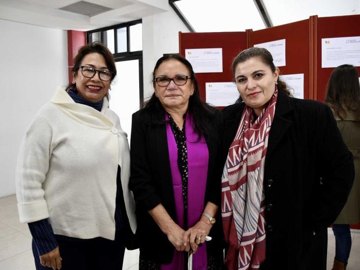 Orfis avala que trabajadoras se sumen a paro nacional