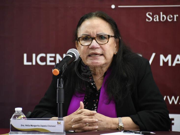 Se mira a Veracruz con preocupación por feminicidios: Coppal