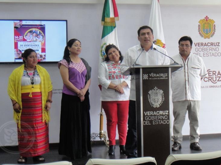 Sayula es un municipio seguro: Fredy Ayala