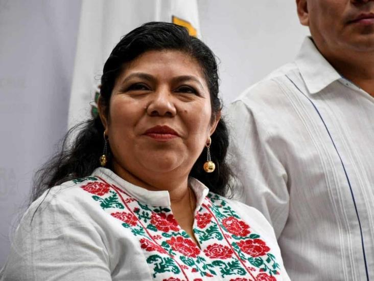 Mujeres indígenas de Veracruz en mayor desventaja