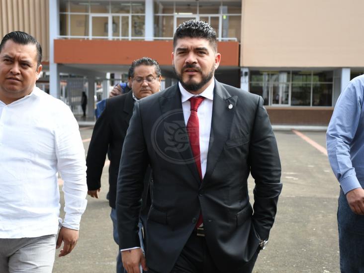 Magisterio de Veracruz se engolosinó endeudándose con 40 financieras