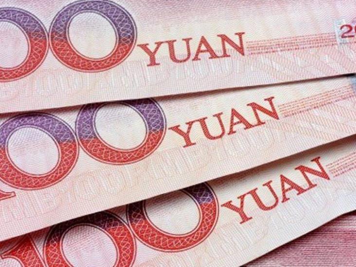 Economía de China vencería a Covid-19 y crecerá 3% en 2020