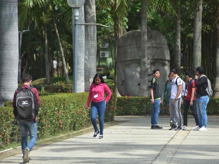 Deserción del 40% de los universitarios durante pandemia, señalan rectores