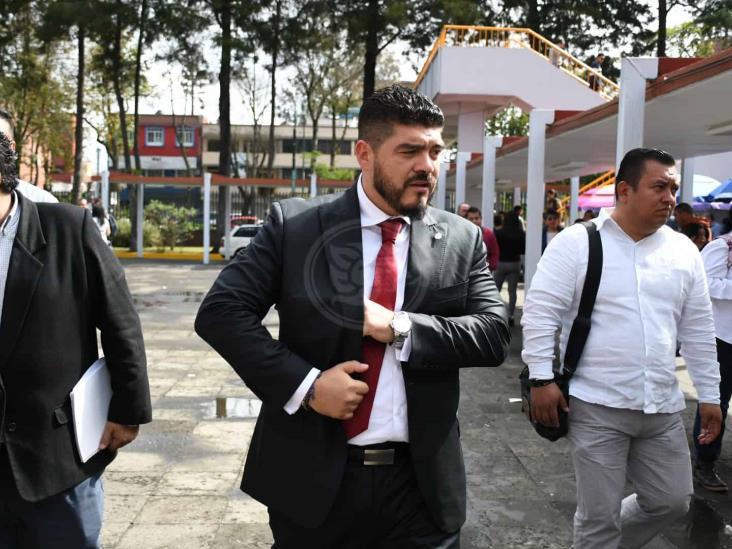 SEV sigue a la caza de ex funcionarios por autoasignación de plazas