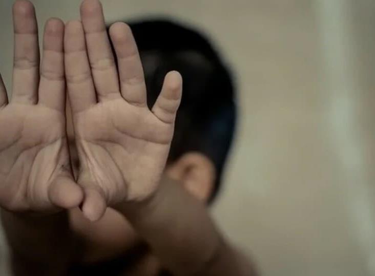 ¿Cómo viven el duelo los niños?, ofrecen taller virtual en Coatzacoalcos