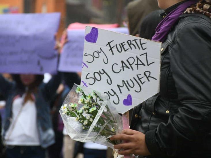 Siete dependencias en Veracruz, bajo lupa por acoso sexual