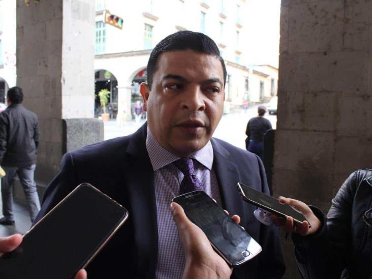 Limpiarán a municipios veracruzanos ante casos de corrupción