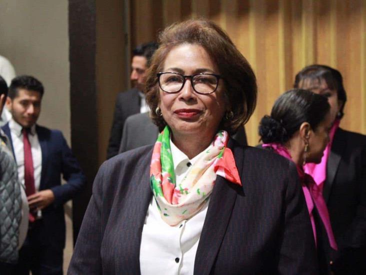 Depura Orfis padrón de despachos externos de Veracruz