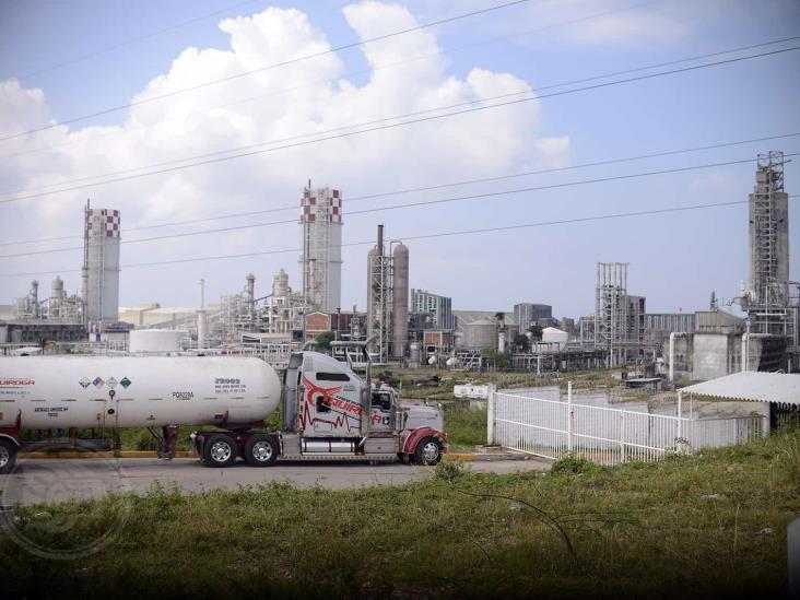 En incertidumbre entrega de OPCO a Pro Agroindustria