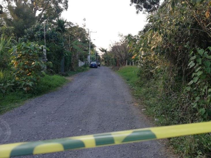 Hallan 3 cuerpos embolsados en un terreno en Córdoba