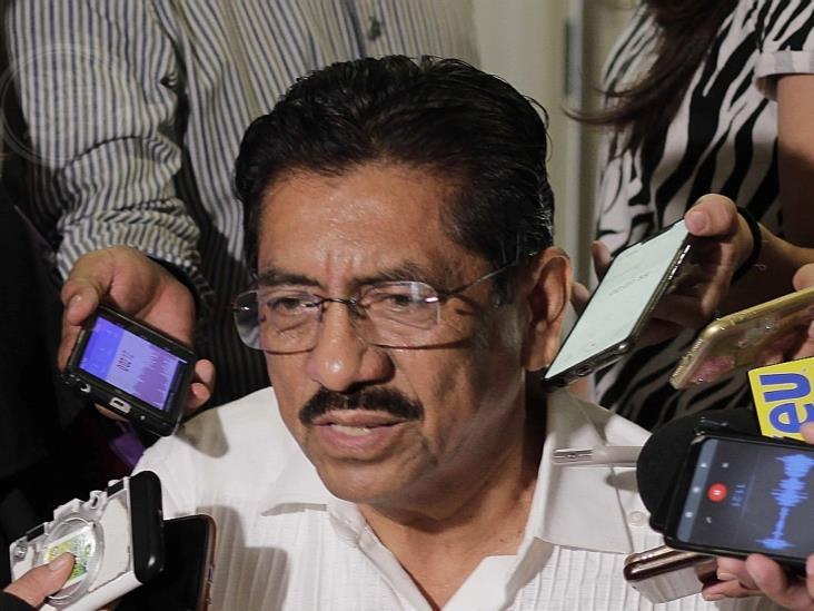 IP demanda a Gobierno de Veracruz pagar salario de comercios para evitar despidos