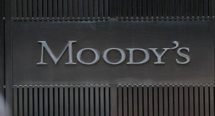 Moodys recorta estimado de crecimiento para México