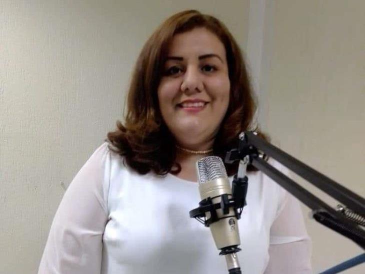 Atacan a directora editorial del periódico La Opinión, en Poza Rica