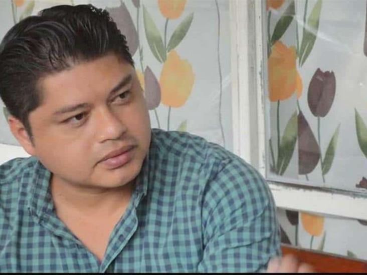Alcalde suplente de Actopan no puede asumir hasta no resolver acusaciones