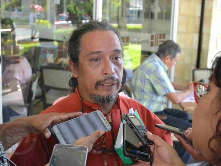 Taxistas, a merced del crimen en Veracruz; en 2 meses, más de 8 secuestros, acusan