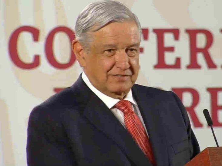 Gobierno no miente sobre coronavirus en México: AMLO