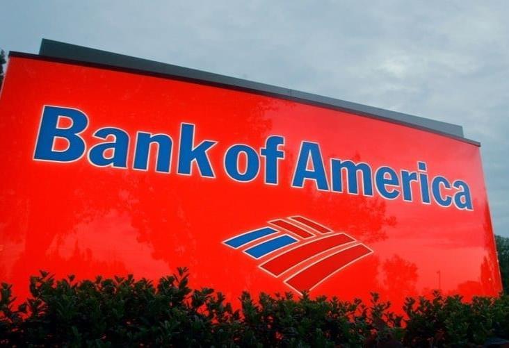 Recorta Bank of America previsión del PIB de México a -0.1% este año