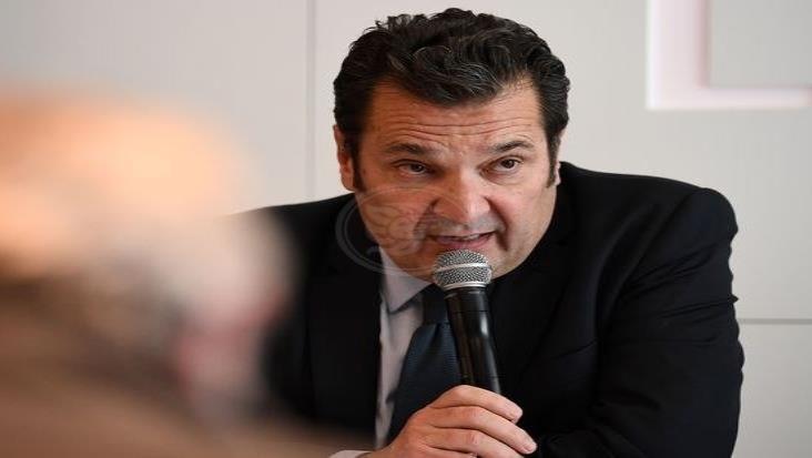 Copa de la Liga francesa PSG-Lyon aplazada por coronavirus