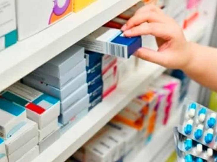 Hacienda apresura la compra de medicinas por pandemia del coronavirus