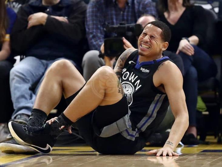 Primer equipo de NBA en jugar sin público por coronavirus