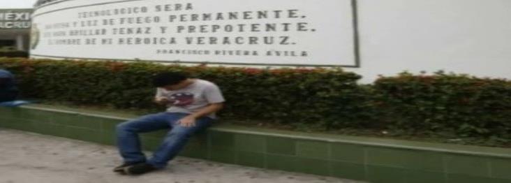 Destapan en Tec de Veracruz propuestas indecorosas y acoso de maestros