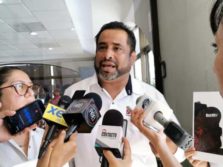 Veracruz no habría ejercido presupuesto etiquetado para recategorización de plazas