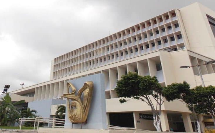 IMSS desmiente caso de coronavirus en Veracruz