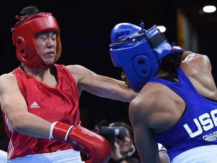 Guadalajara se postula para realizar Preolímpico de Boxeo