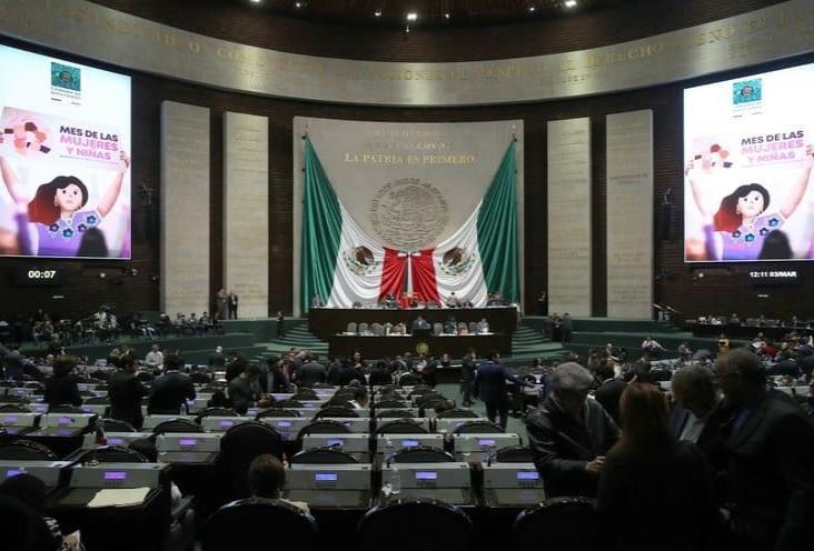 A México y EU no les conviene tener fronteras abiertas