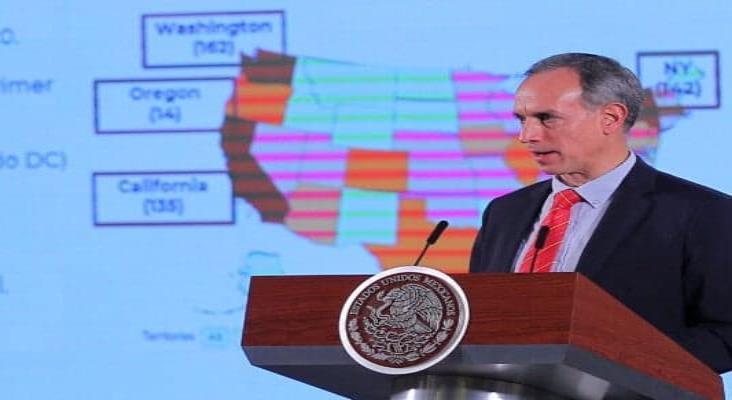 Gobierno implementará medidas de Fase II ante aumento de casos de coronavirus