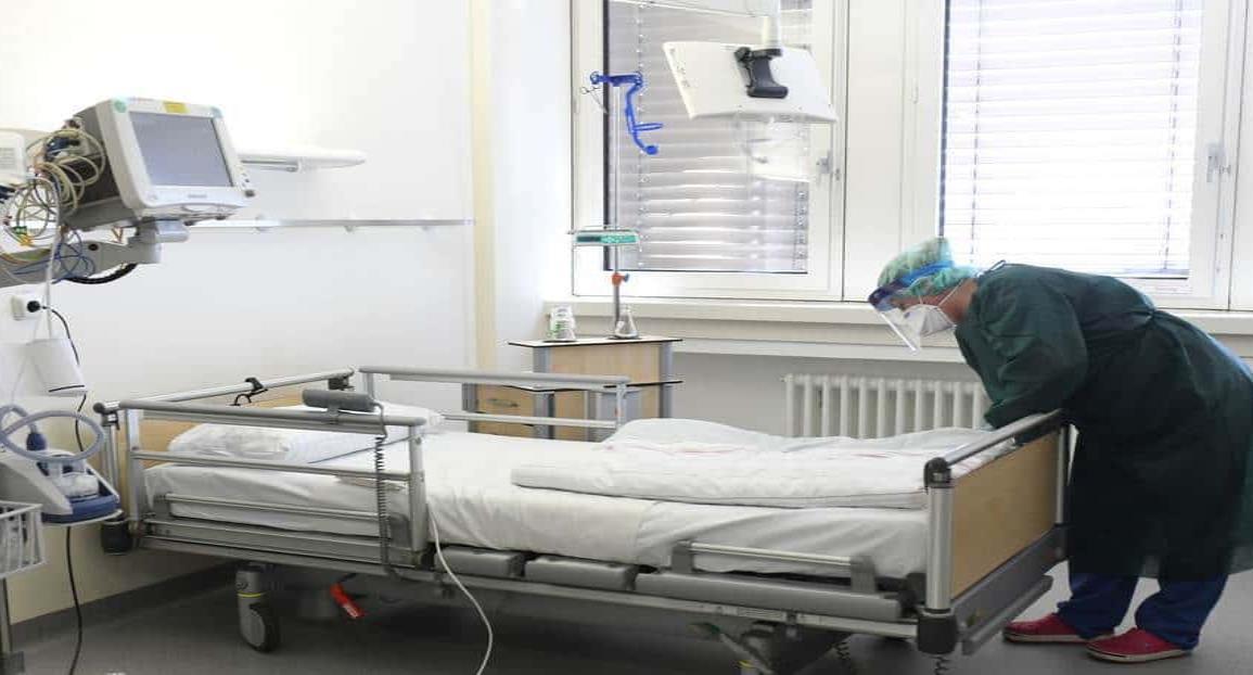 Van más de 138 mil infectados y casi 5 mil 300 muertos por coronavirus