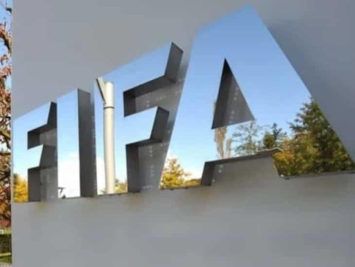 FIFA recibirá pruebas de supuesto dopaje de futbolistas en Rusia