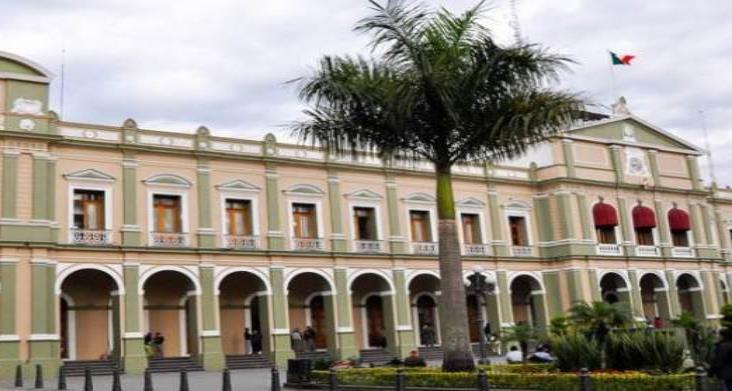Tras viaje a España, 2 funcionarios de Córdoba en cuarentena por coronavirus