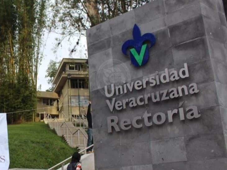 Examen de ingreso a UV también podrá realizarse en casa