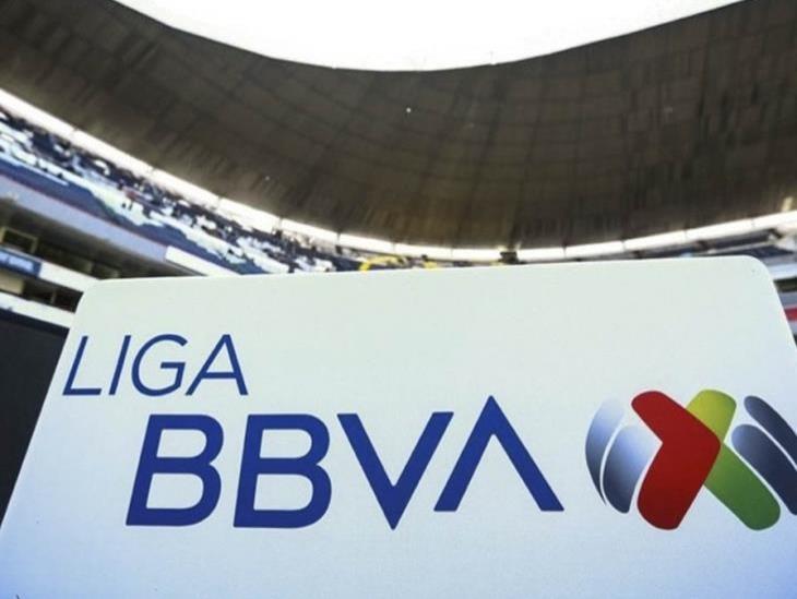 Suspenden la Liga MX por coronavirus