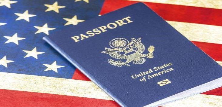 Se suspenden emisión de visas en embajada de EU por coronavirus