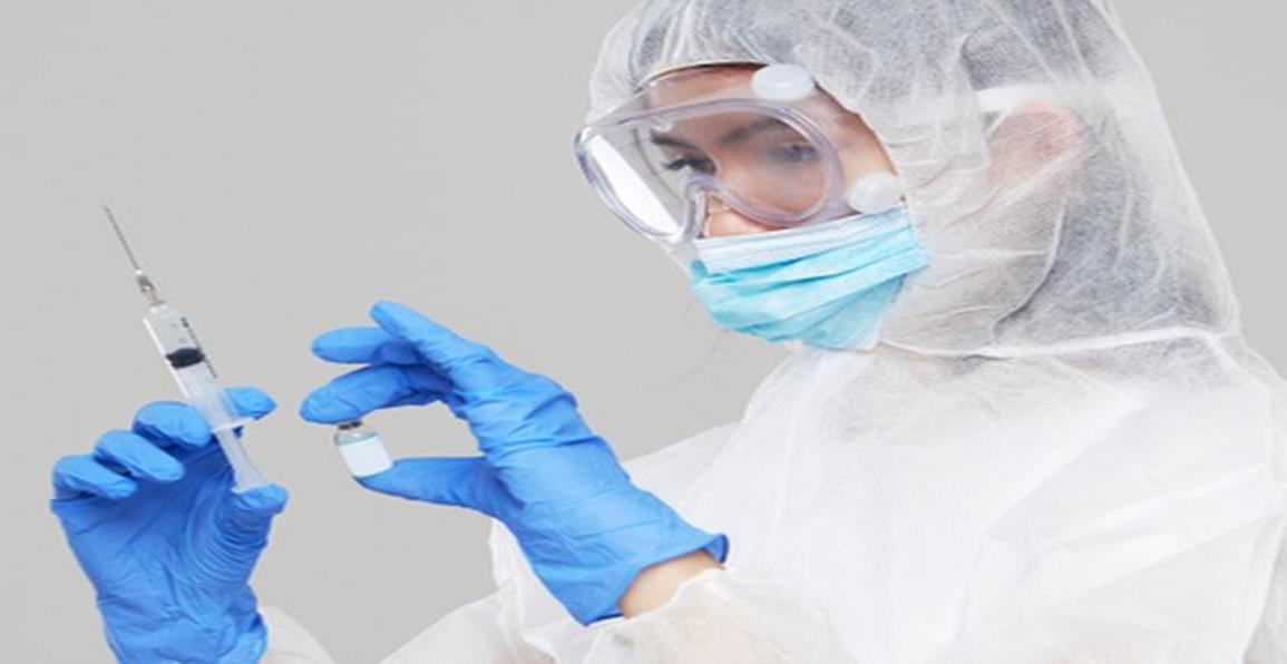 Investigadores franceses prueban con éxito medicamento contra coronavirus