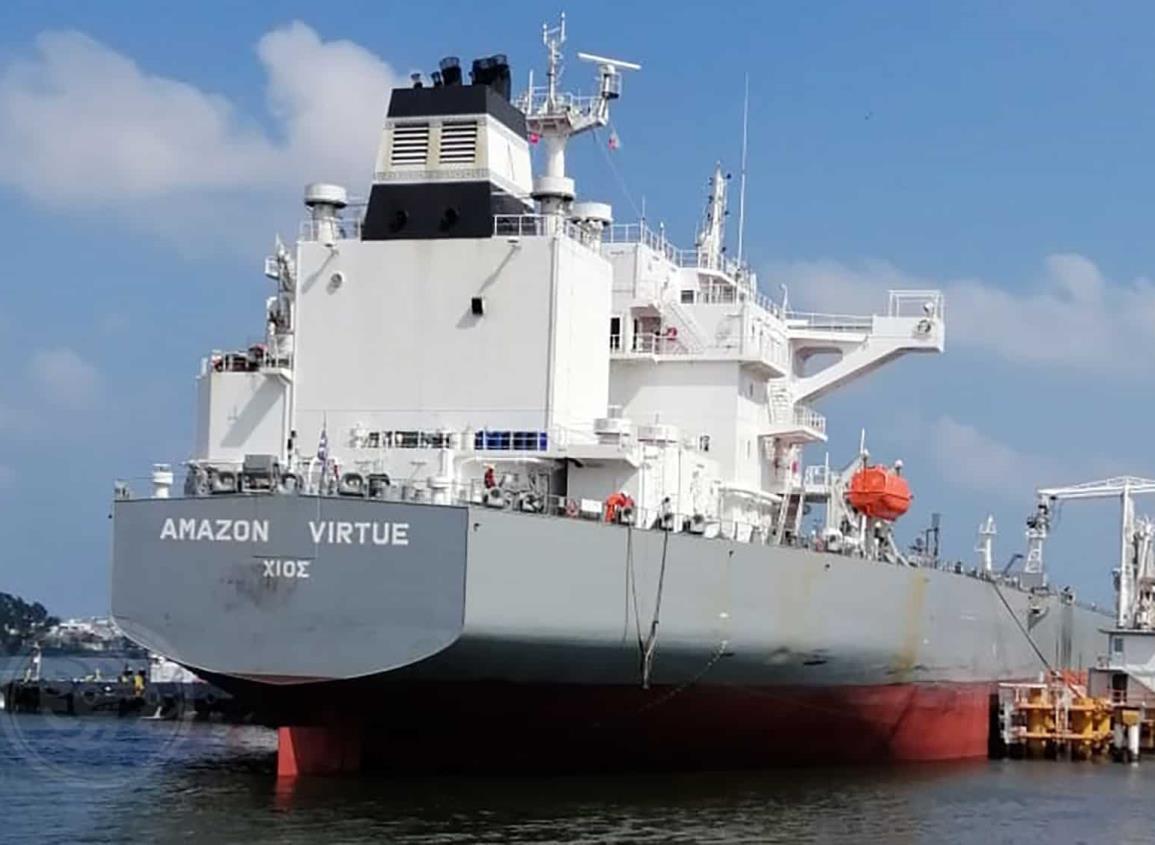 Desacatan protocolos de sanidad en Puerto de Pajaritos