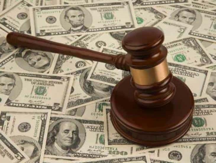 Banxico recorta su tasa de interés a 6.75%