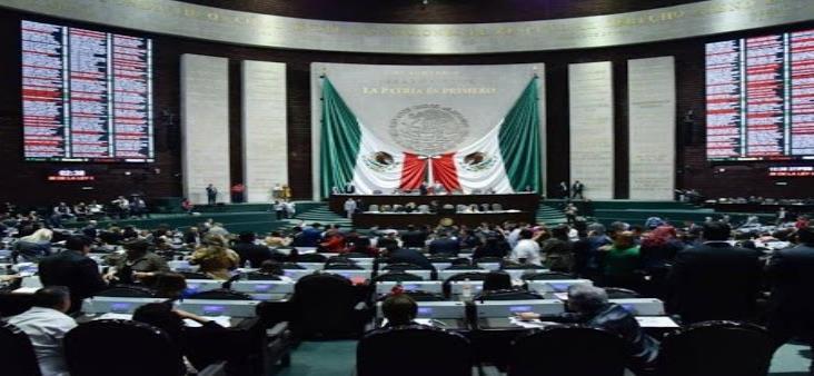 Diputados aprueban crear fondo para combatir al COVID-19