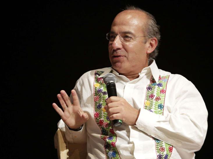 Cuba niega la entrada al expresidente mexicano Felipe Calderón para un acto de ONG