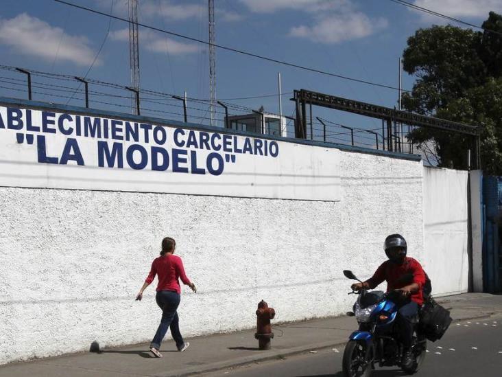 Motín en cárcel de Bogotá deja 23 muertos y 90 heridos